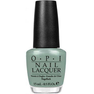 OPI Nail Polish - Dutch Collection-Thanks A Windmillion