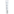 Thalgo Lumiere Marine Targeted Dark Spot Corrector 15ml by Thalgo