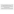 MODELROCK Regular Long Knotted Lashes by MODELROCK