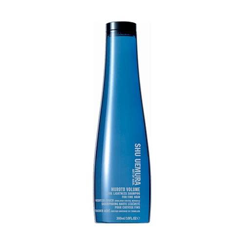 Shu Uemura Muroto Volume - Pure Lightness Shampoo by Shu Uemura