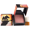 Benefit Dallas bronzer/blush powder