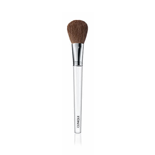 Clinique Blush Brush by Clinique