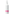 Philip Kingsley Daily Damage Defence Spray 125ml  by Philip Kingsley