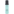 Aveda Foam Reset Rinseless Hydrating Hair Cleanser 150ml by Aveda