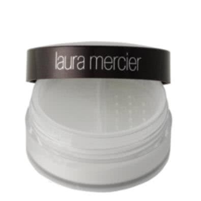 Laura Mercier Universal Invisible Loose Setting Powder