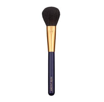 Estée Lauder Blush Brush  by Estee Lauder