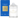 Glasshouse DIVING INTO CYPRUS Candle 60g by Glasshouse Fragrances