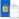 Glasshouse DIVING INTO CYPRUS Candle 60g