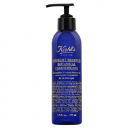 Kiehl's Midnight Recovery Botanical Cleansing Oil 180ml