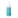 MOROCCANOIL Curl Control Mousse by MOROCCANOIL