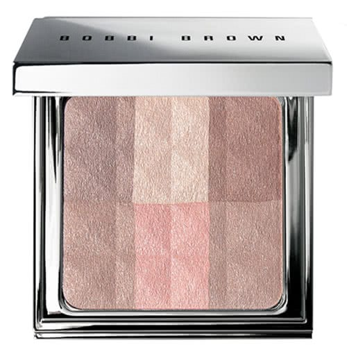 Bobbi Brown Brightening Finishing Powder by Bobbi Brown