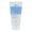 Aveda Dry Remedy Moisturizing Masque 150ml