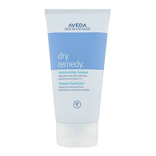 Aveda Dry Remedy Moisturizing Masque 150ml by AVEDA
