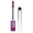 Maybelline The Falsies Lash Lift Volumising Mascara - Blackest Black