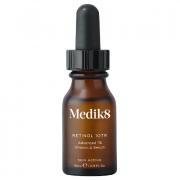 Medik8 Retinol 10TR Advanced 1% Vitamin A Serum 15ml