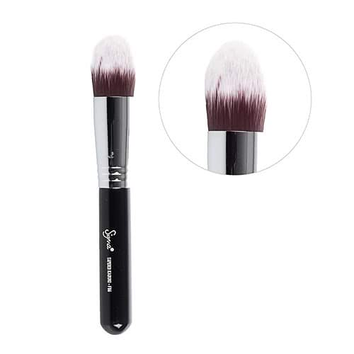 Sigma F86 - Tapered Kabuki™ Brush by Sigma Beauty