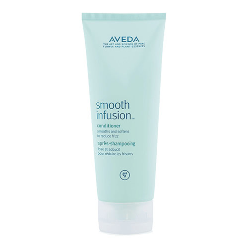 Aveda Smooth Infusion Conditioner 200ml by Aveda