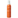 Avène Sunscreen Spray SPF 50+ 200ml by Avène