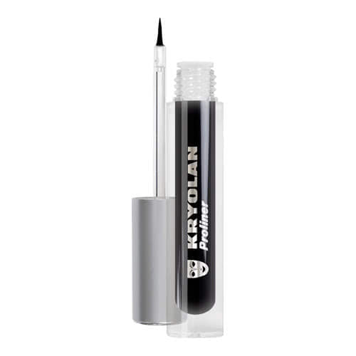 Kryolan Proliner - Black by Kryolan
