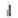 Kryolan Proliner - Black by Kryolan Professional Makeup