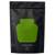 WelleCo SUPER ELIXIR Greens Pouch Refill 150g