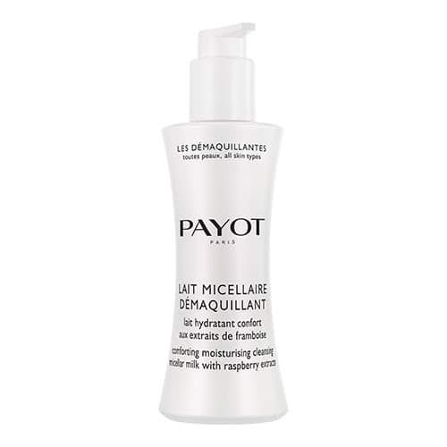 Payot Lait Micellaire Demaquillant