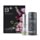 A skin care set for a clear complexion