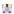 Estée Lauder Advanced Time Zone Age Reversing Line/Wrinkle Eye Creme by Estée Lauder