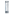 Dermalogica Hydro Masque Exfoliant 50ml by Dermalogica