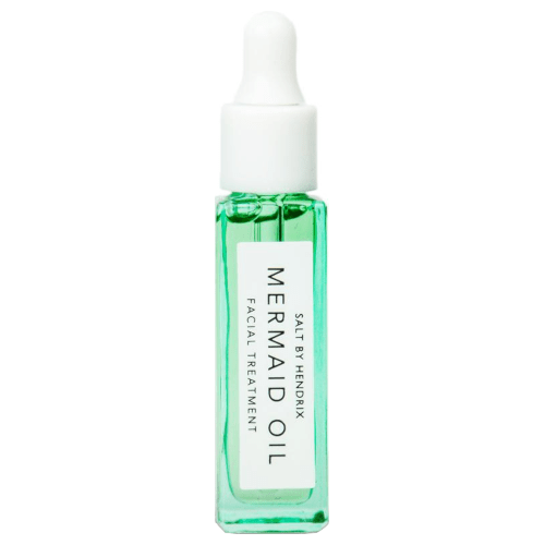 Buy Facial Oils Products Free Shipping Samples Official Stockist