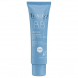Thalgo BB Cream SPF15+ by Thalgo