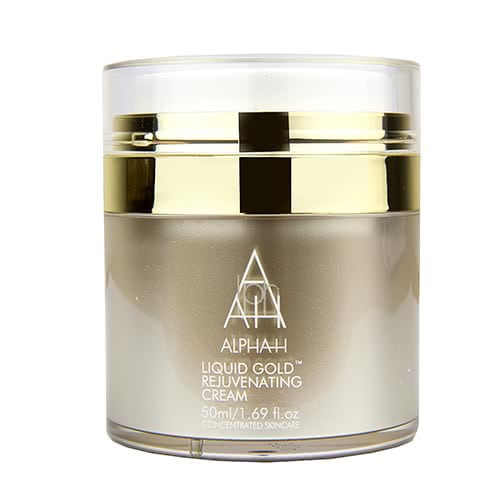 Alpha-H Liquid Gold Rejuvenating Cream by Alpha-H