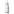 Dermalogica Age Smart BioLumin-C Serum 30ml by Dermalogica