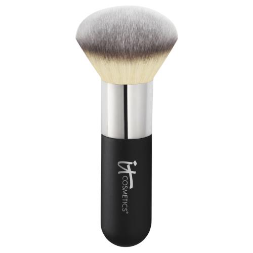 IT Cosmetics Airbrush Powder & Bronzer Brush #1 by IT Cosmetics