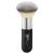 IT Cosmetics Airbrush Powder & Bronzer Brush #1