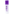 Dermalogica Clear Start Breakout Clearing Booster 30ml by Dermalogica