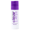 Dermalogica Clear Start Breakout Clearing Booster 30ml