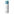 Dermalogica PowerBright Pure Light SPF50 by Dermalogica