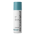 Dermalogica PowerBright Pure Light SPF50