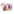 Clarins Double Serum & Multi-Active Daily Duo Set by Clarins