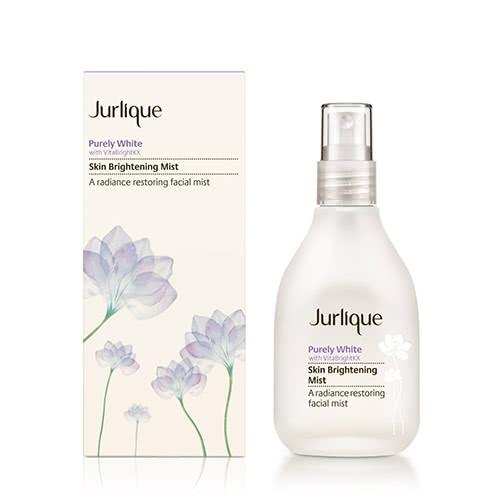 Jurlique Purely White Skin Brightening Mist by Jurlique