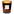Lola James Harper #17 First Morning Candle 190gm by Lola James Harper