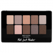Revlon Colorstay Not Just Nudes Eye Palette