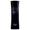 Giorgio Armani Armani Code for Men EDT Spray 75ml