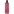 Pureology Smooth Perfection Shampoo 1L by Pureology