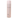 NAK Hair Fixation Finishing Spray 500g - Bonus Size by NAK Hair