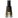 Oribe Gold Lust All Over Oil 50ml by Oribe