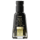 Oribe Gold Lust All Over Oil 50ml