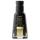 Oribe Gold Lust All Over Oil 50ml