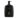 Oribe Signature Shampoo 1000ml by Oribe